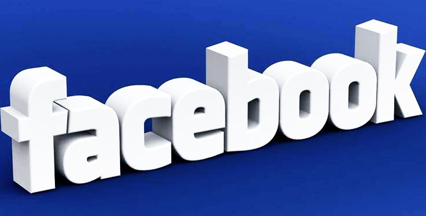 Create Facebook Website