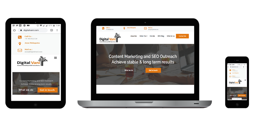 Create Professional and Mobile Responsive Newsletters