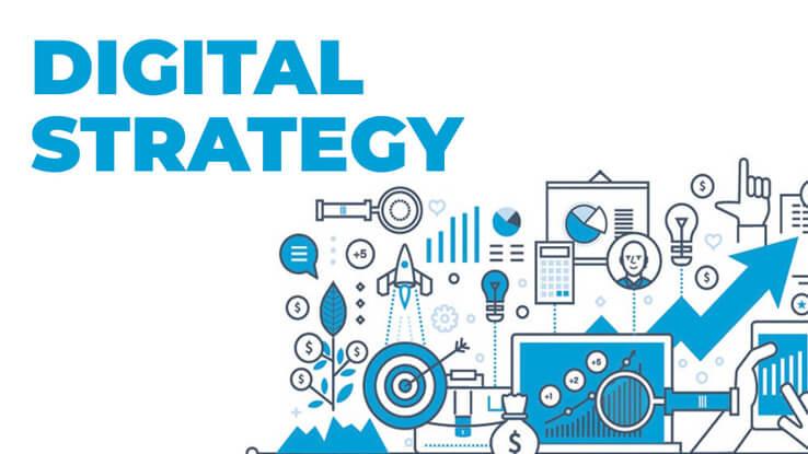 Digital-Strategy-SEO