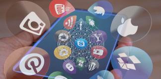 Mobile Apps in Digital Transformation