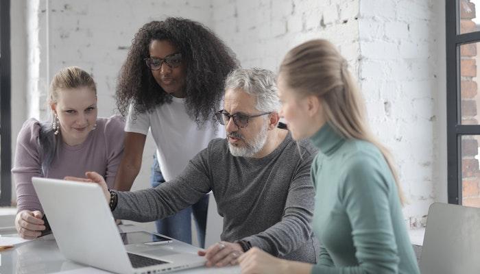 Redefining Business Strategies