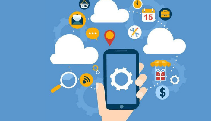 Strategies for Marketing Mobile Application