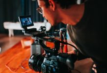 best Video production agency